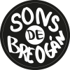 Logo_Sons_de_Breogan____n 2